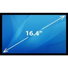MIT INULOX 16.4 Inch F.H.D Laptop Screen